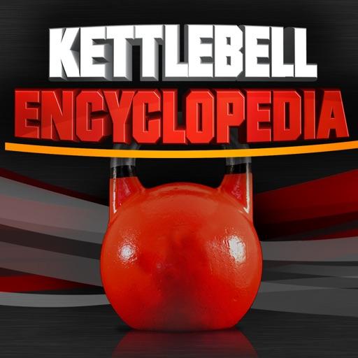 Steve Cotters Kettlebell Encyclopedia
