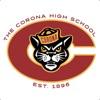 Corona HS