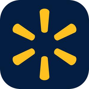 Walmart – Shopping and Saving - Shopping app