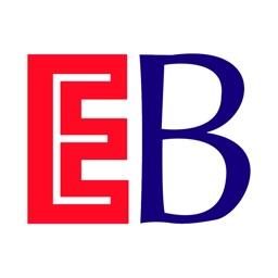 EasyBuyApp