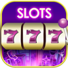 Jackpot Magic Slots™ & Pokies