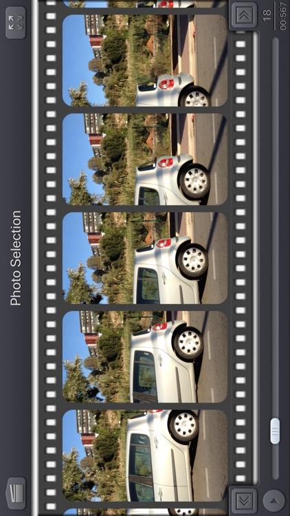 Video 2 Photo - HD screenshot-5