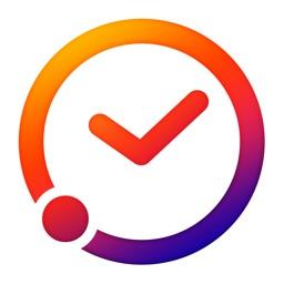 Sleep Time: Sleep Cycle Alarm