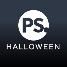 POPSUGAR Halloween