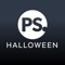 POPSUGAR Halloween is your one-stop shop for all your tricks and treats this October 31st