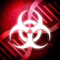 App Icon Plague Inc.