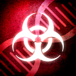 Plague Inc. - Games app