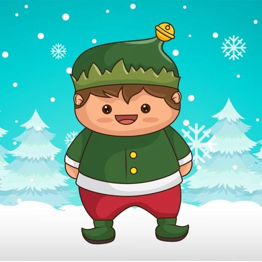 Goodbye Elf