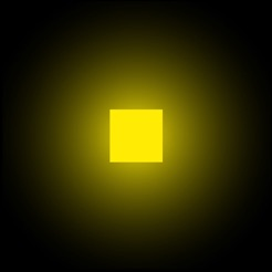 Light Up - Escape