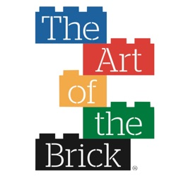 THE ART OF THE BRICK® Italy