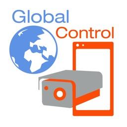 Global Control Gudnus