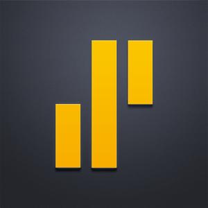 MySynchrony Finance app