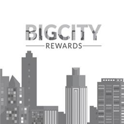 BigCIty Rewards Check-In