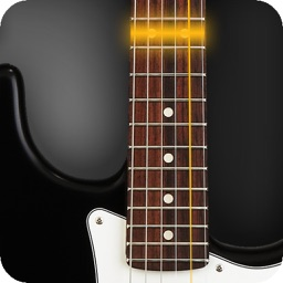 Guitar Riff - Learn Songs and Play by Ear
