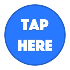 Activities of Tap Here Game
