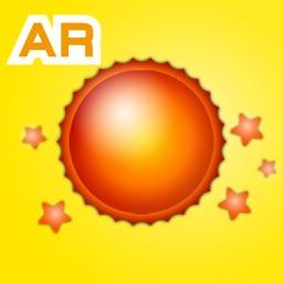 EVO SOLAR SYSTEM- AR Book
