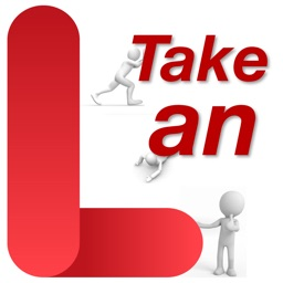 Take an L (Challenge)