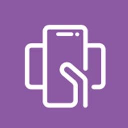 Zoylo - Healthcare App