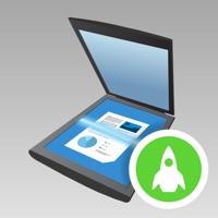 My Scans, best PDF Scanner App