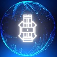 Codes for BinaryDefense: Tower Defense Hack