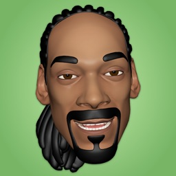 Snoopmoji Pack