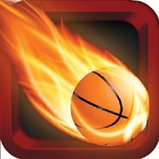 Activities of Hot Shot Challenge - Online