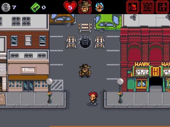 Stranger Things: The Game screenshot 8