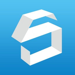 SmartCare  Intelligent/Smart  Home