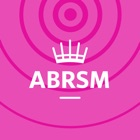 ABRSM Aural Trainer Lite icon