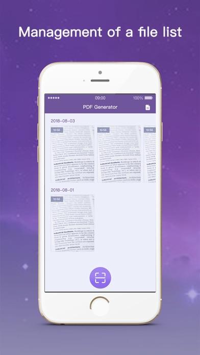 https://is1-ssl.mzstatic.com/image/thumb/Purple118/v4/af/ab/3c/afab3c00-2b06-77b3-391d-533a06d0c3bf/source/392x696bb.jpg