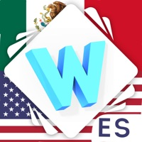 Codes for WordSquares-Mexico Hack