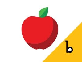 Buncee Education