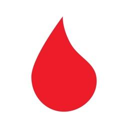 NZ Blood Service Donor App