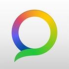 Beat Messenger icon