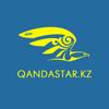 Qandastar