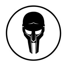 ArmasDeColección