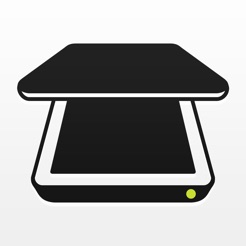 Scanner app scan pdf document on the app store scanner app scan pdf document 4 malvernweather Images