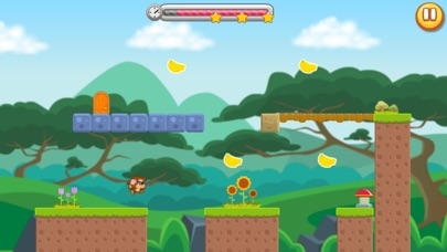jump to games play best flash games