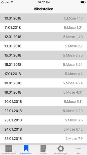 Neukirchener kalender 2018 na app store stopboris Image collections