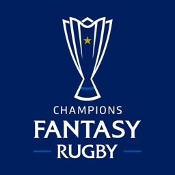 Champions Fantasy Rugby