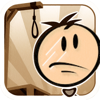 Andreas Stokidis - Hangman Ultimate Plus artwork