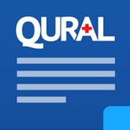 Qural