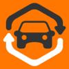 CarSync Drive