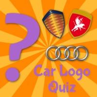 Codes for Car Logo Quiz. Guess Car Brand Hack