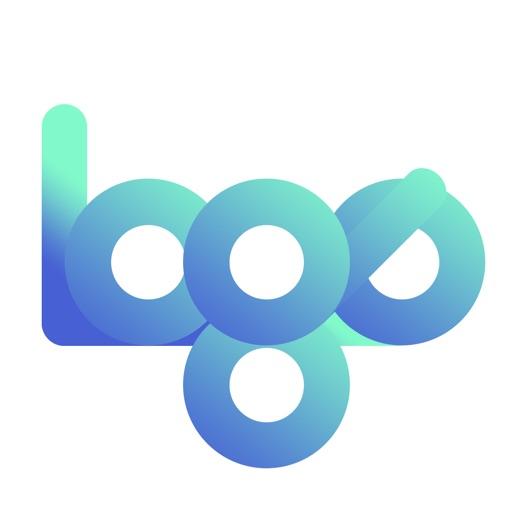 Logo Maker - poster Creator iOS App