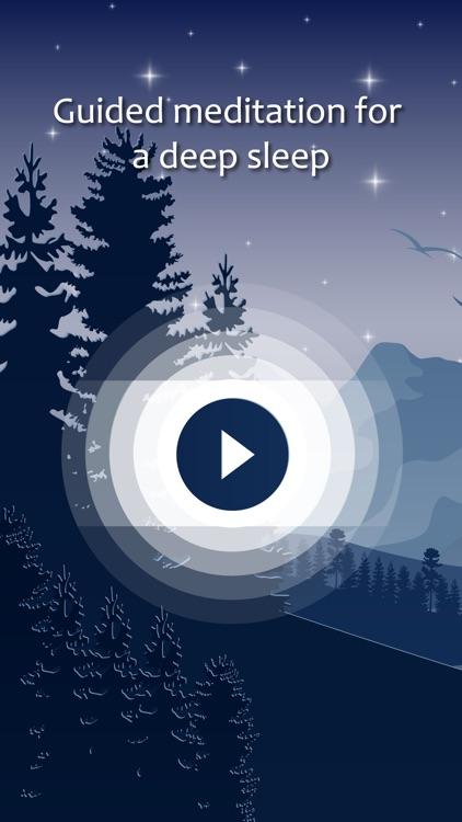 Sleep Music: Calm Your Anxiety