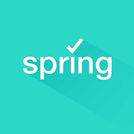 Do! Spring Mint - The Best of Simple To Do Lists
