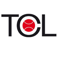 TC Leonberg