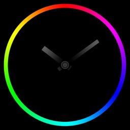 Premium Clock Plus