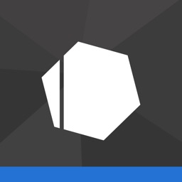 Freeletics Apple Watch App